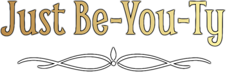 Just Be-You-Ty - Beauty & Health Salon 's-Hertogenbosch